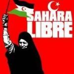 EU denuncia a actitude hostil de Zapatero para co pobo saharaui