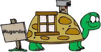 turtle_rent1.jpg - 9.33 Kb