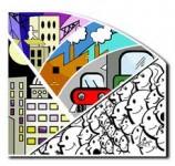 urbanismo.jpg - 15.26 Kb