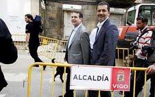 alcaldia.jpg - 11.51 Kb