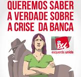 crisebanca.png - 40.11 Kb
