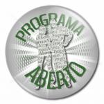Programa aberto: medioambiente e educación