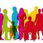 Apostando pola inclusión social