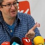 Esquerda Unida denuncia o intento de golpe de Estado perpretado pola oligarquía e pola dereita en Brasil