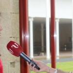 Solla esixe a dimisión de Feijóo polo retraso nos fármacos contra a hepatite C e a situación do Hospital de Vigo