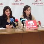 EU, da man do deputado Javier Couso, leva ante a Comisión Europea as deficiencias do Hospital de Vigo