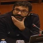 EU denuncia a precarización e a destrución do emprego indefinido en Galicia que certifica a última enquisa da EPA