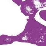 Esquerda Unida repulsa o asasinato machista ocurrido en Becerreá