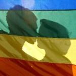 """ALEAS-EU valora a campaña """"Eu respecto"""" como insuficiente e carente de contidos en favor dunha normalización real da diversidade sexual"""