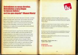 Manifesto Letras Galegas OK