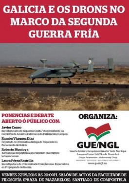 dronsGalicia