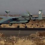 Investigadores, xornalistas e políticos despexarán o venres 27 en Compostela as incógnitas sobre o uso de drons en España e Galicia no marco da II Guerra Fría