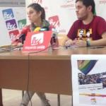 ALEAS-EU presenta a campaña do Orgullo 2016 reivindicando a loita cara a consecución dos dereitos LGTBI
