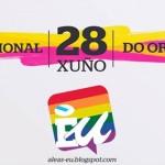 ALEAS-EU insiste na necesidade de crear unha unidade de acción entre os colectivos e activistas LGTBI