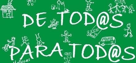 escuela_publica_de_todos_para_todos_p-2
