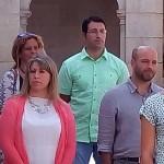 En Marea comprométese co rescate dos servizos públicos na presentación da candidatura de Pontevedra