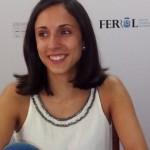 Ferrol segue á busca de establecementos solidarios. Coñeces SolidarízaTE?