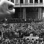 Sempre na nosa memoria. 40 anos do masacre de Atocha
