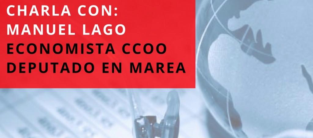 cartel-manuel-lago