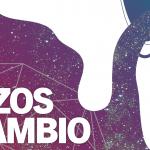 """Yolanda Díaz participará xunto a Garzón, Iglesias e Domènech no coloquio: """"Espazos do cambio"""""""