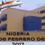 Sabes como frear unha deportación exprés? Este 15 de febreiro haberá un voo de deportación con destino Nixeria