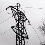 EU denuncia a indiferenza do PP aos cortes de luz en Galicia e defende un novo modelo enerxético que aposte pola sustentabilidade