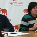 EU acusa á Xunta de Galicia de vulnerar o principio da coeducación para previr a violencia machista