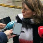 EU denuncia que a medida da Xunta de propoñer aos Concellos a baixada de impostos para atraer empresas é unha irresponsabilidade fiscal