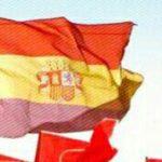 """Manifesto polo 14 de Abril, Día da República: """"A República quere saír das pedras e vivir na acción política cotiá"""""""