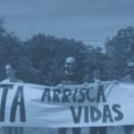 Esquerda Unida esixe a recuperación do 112 como servizo público e reitera o seu apoio á folga indefinida do persoal