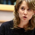 EU, da man da eurodeputada Albiol, insta á CE a investigar a presunta malversación de diñeiro na xestión de fondos europeos levada a cabo por persoas vinculadas ao PP de Ourense