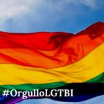 Esiximos medidas reais a prol dunha sociedade diversa e respectuosa nos actos do Orgullo LGTBI