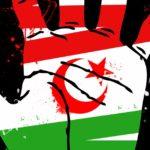Esquerda Unida esixe a nulidade da sentenza do xuízo farsa dos activistas de Gdeim Izik