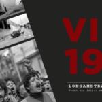 "O filme ""Vigo 1972. A hora da verdade"", dirixido por Roi Cagiao, preestréase esta tarde na cidade olívica"
