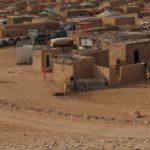 Esquerda Unida Narón debate este venres sobre a constante violación de dereitos humanos no Sáhara Occidental