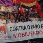 Esquerda Unida denuncia que o aumento das execucións hipotecarias amosa que a recuperación económica non chega ao peto das galegas e galegos