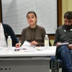 Esquerda Unida insta ás administracións a coordinarse para ofrecer solucións á veciñanza de O Porriño que convive co lindano