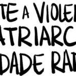25 de novembro, Día contra a Violencia Machista [Manifesto]