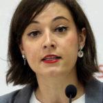 EU súmase e fai un chamamento á participación na mobilización galega deste domingo 10 para denunciar o desmantelamento da sanidade pública por parte do PP