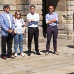 Esquerda Unida súmase ás concentracións galegas polo Día Mundial das Persoas Refuxiadas, hoxe 20 de xuño [Manifesto]