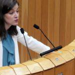Eva Solla esixe ao Goberno da Xunta que retire os expedientes do persoal auxiliar de enfermaría de Vigo