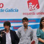 🎥 Esquerda Unida celebra o 25 de Xullo en Mugardos apostando pola defensa do municipalismo para construír República