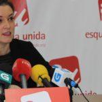 """Solla: """"O discurso frívolo de Feijóo compara o Golpe e a Ditadura cos problemas de Cataluña"""""""