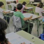 Esquerda Unida denuncia que o comezo do curso en Galicia segue a senda dos recortes en docentes e o deterioro na calidade do ensino público