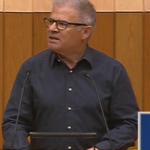 O Parlamento galego aproba a iniciativa de En Marea para acabar coa precariedade, pobreza laboral e a desigualdade