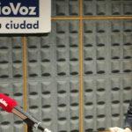 """""""A Xunta non debe ceder ao chantaxe de Povisa, xa que a empresa obtivo beneficios nos últimos anos"""", sinala Eva Solla en Radio Voz"""