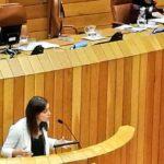 Eva Solla pregunta ao Conselleiro de Sanidade sobre a situación das urxencias do CHUS