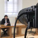 A oposición do Parlamento de Galicia impulsa a comisión alternativa de investigación dos recortes da sanidade pública