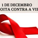 """Esquerda Unida esixe máis prevención, educación, investigación e axuda para loitar contra o VIH coincidindo co """"Día Mundial da Loita contra a Sida"""""""