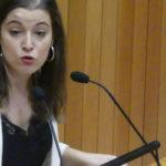 Solla insta á Xunta de Galicia a incrementar os efectivos profesionais e materiais nos servizos de urxencias